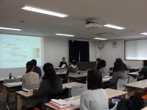 2015.1岡村講師